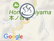 Tomisato Onsen Otome no Yu