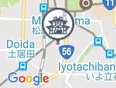 Nippon Hot Springs