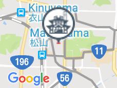 Aoba-yu
