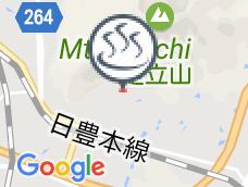 Kiyomori Spa