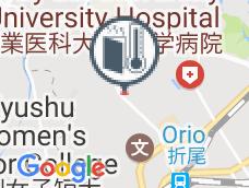 Healing of Amaterasu / Orio store