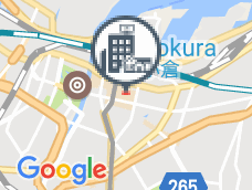 Fukuoka Guest House Little Asia Kokura