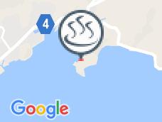 竜崎温泉潮風の湯
