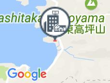 Murasakiso
