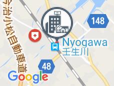 Tanakaya Ryokan