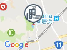 Family Lodge Hatagoya / Niihama store