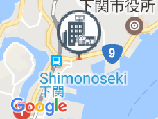 Izumiya limited company