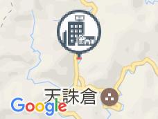 龍神温泉元湯別館