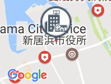 Business Hotel Shizuka