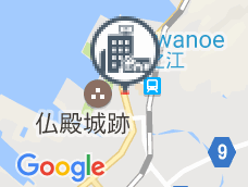 Kawano Business Hotel