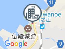Sakamotaya Ryokan