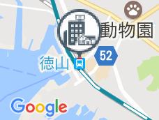 青木ビジネスホテル