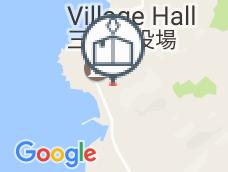Minato
