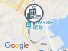 Oshime · Business Hotel