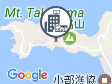 Tange Ryokan