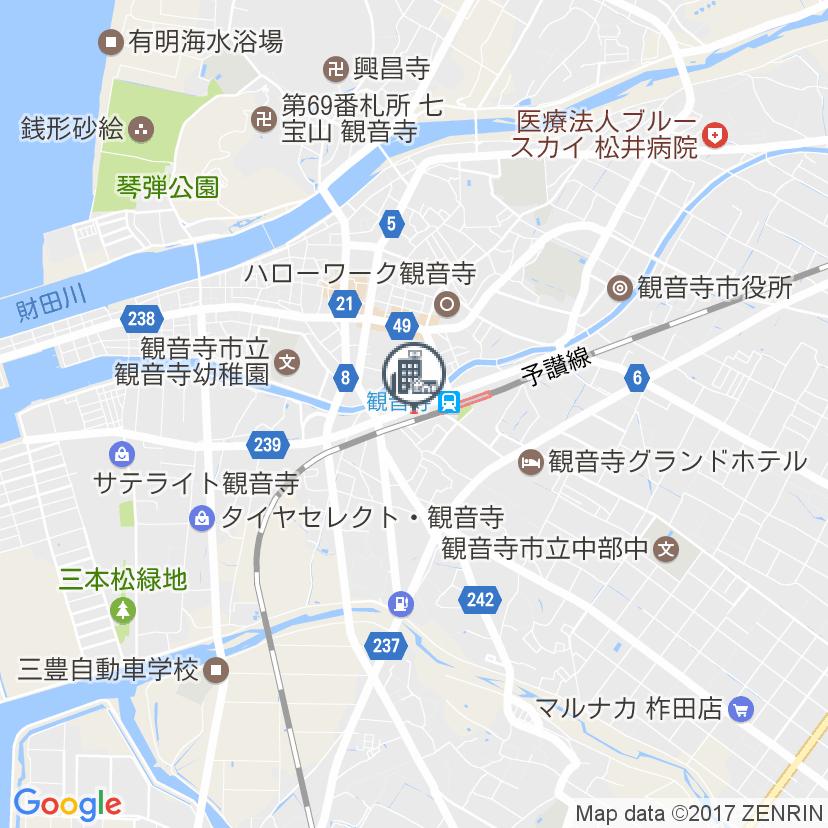 ビジネスホテル白梅/別館