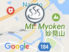 Tokuji Inagaki