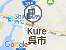 Yuya Hotel Limited Company