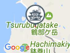 Shinmachi Onsen