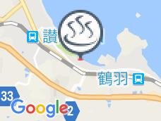 クアタラソさぬき津田