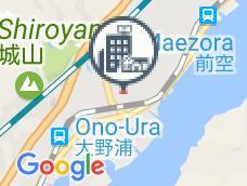 Oshima Ryokan