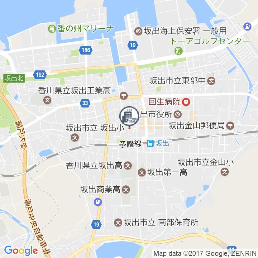川久米旅館