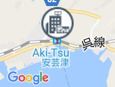 Aki no yado futabaki