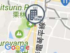 East Park Rikurin