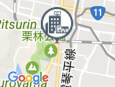 Parkside Takamatsu