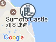Awaji Yumeizumi scenery