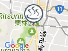 Mitsuzoto