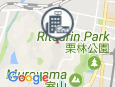 Miyama Hotel Limited Company