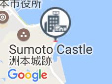 Awaji Island Tourist Hotel