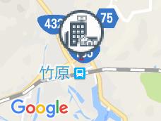 旅館ほんかわ荘