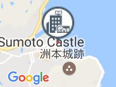 Awaji 2nd Prince Hotel