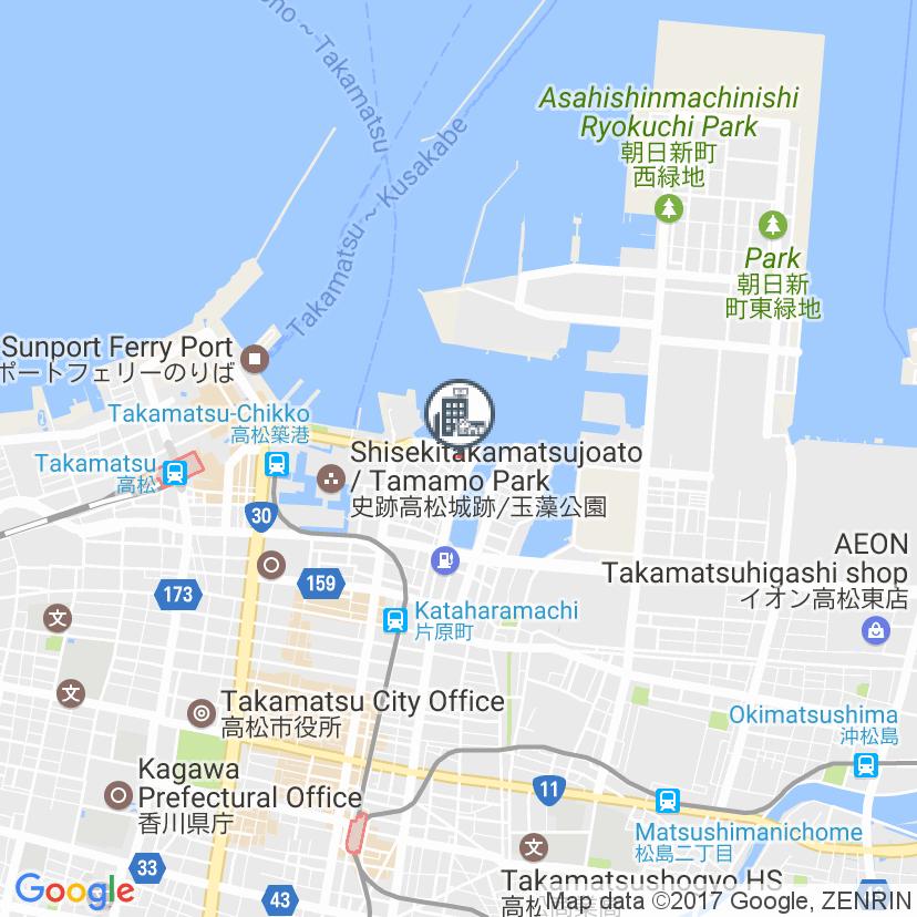 North Sumiyoshi