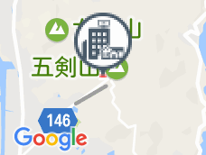 岡田屋旅館
