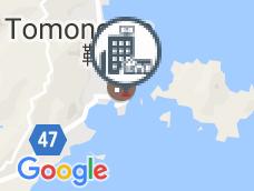 鞆 Seaside Hotel