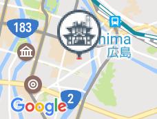 Ishiwa Annex