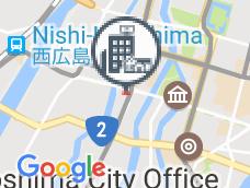 Weekly Hotel Sejour Fujita
