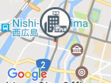 Business hotel · Ryokan Aoba garden