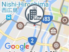 Katsura Hotel