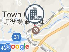 Daikokui