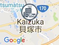 Mizumaso