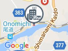 Takemura family / main building