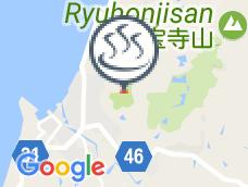 Yu Yu - Five