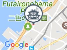 Rainbow No Yu Nikka-no-hama Store