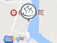 天然温泉コロナの湯福山店