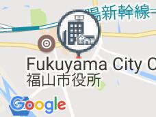 Fukuyama Park Hotel