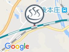 有限会社源泉堂